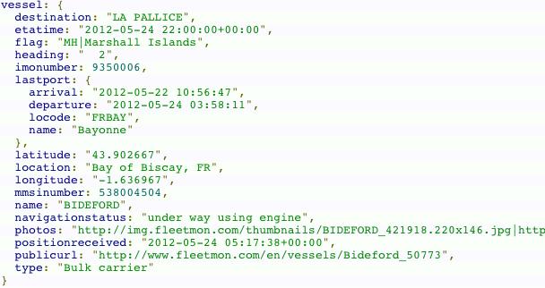Using put api & http authentication to upload xml osm help.